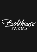 Bolthouse Farms logo